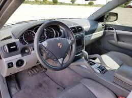 2008 Porsche Cayenne Gts - new to the cayenne world picked up a 2008 gts rennlist