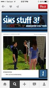 Sims Hehehehe Meme - i cant breathe why is this so funny asdfjkl funny pixs