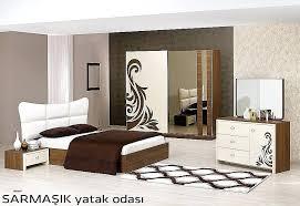 mobilier de chambre coucher meuble de chambre armoire mobilier de chambre a coucher en bois