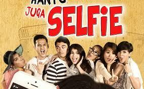 download film hantu comedy indonesia download film the atticus institute subtitle indonesia sueza movie