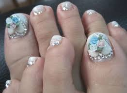 188 best nail art images on pinterest almond shape nails make