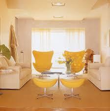 yellow livingroom yellow livingroom infuse your spirit