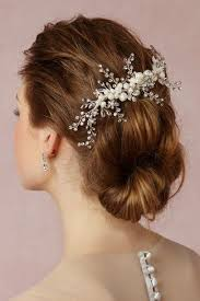 claires hair accessories 9 best claires wedding images on crowns hairstyles