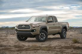 all toyota tacoma models dominate dirt or rocks or pavement in the all 2016 toyota