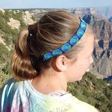 go girl headbands go girl headbands gogirlheadbands