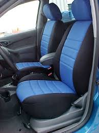 Ford Focus 1999 Interior Seat Covers For Ford Focus Velcromag