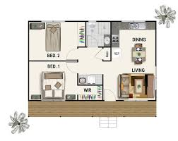 granny flat floor plan cabin floor plans newcastle central coast northern beaches sydney