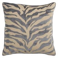 Cheetah Print Area Rugs What U0027s Your Animal Print Personality Hayneedle Blog