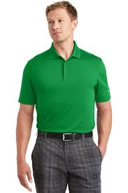 custom embroidered polo shirts custom nike shirts golf shirts nike golf men u0027s dri fit players polo 838956
