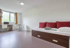 location chambre val d oise location meublée à val d oise