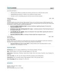 resume templates word download for freshers engineers resume sles cv template word free download in india for