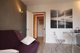 chambres d hotes nevers chambre d hote nevers chambre
