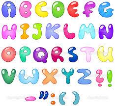 cool bubble letters google search doodles pinterest bubble