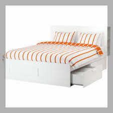 queen headboard with storage and lights bedroom storage headboard plans queen headboard with storage and