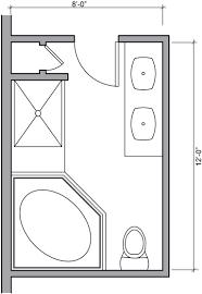bathroom floor plans design bathroom floor plan for well bathroom floor plans bathroom