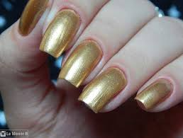 58 best nails design images on pinterest winter nails cat nails