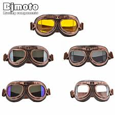 motocross helmet goggles helmet goggles picture more detailed picture about gt 012