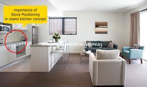 Ergonomic Kitchen Design Feng Shui Kitchen Design Best Decoration Ergonomic Kitchen