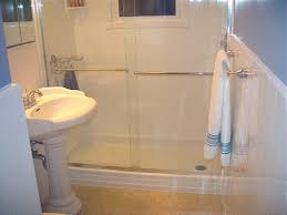 ct bath and shower west hartford clubdeases com shower remodeling west springfield ma 5