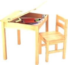 bureau enfant belgique fauteuil bureau bois fauteuil bureau occasion photos of chaise