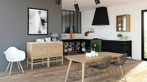 solid wood kitchen cabinets canada buy oak kitchen cabinets with metal shelves store coquo