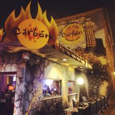 Wildfire Chicago Lincolnshire by Carbon 144 Photos U0026 454 Reviews Mexican 300 W 26th St