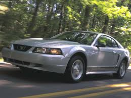 1999 mustang black 1999 ford mustang black car autos gallery