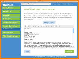 example cover letter for a resume sample cover letter for sending resume via email gallery cover sample cover letter for sending resume via email best example of fresh essays ampamp cover letter