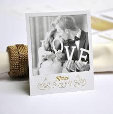 remerciement mariage original les 25 meilleures idées de la catégorie remerciement mariage