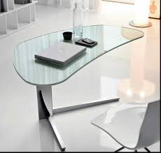 Ideas For A Small Office Home Office 133 Office Tables And Chairs Home Offices
