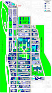 St Cloud State University Map by 18 Best Architecture Images On Pinterest Teachers College