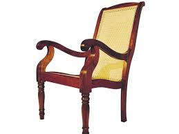 chaise coloniale chaise coloniale vencatachellum re vencatachellum re