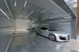 Garage Interior Design Garage Custom Garage Ideas Best Garage Organization Ideas Garage