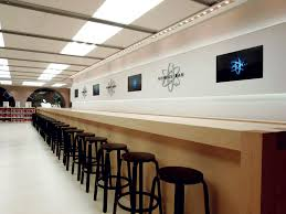 apple store furniture room design decor lovely at apple store