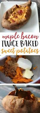 best 25 sweet potato varieties ideas on thanksgiving