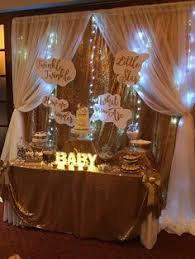 twinkle twinkle decorations twinkle baby shower twinkle twinkle