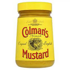 colman mustard buy colman s mustard online from flowers and more in toronto