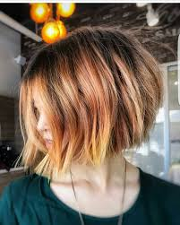 Edgy Hairstyles Women by 10 Short Edgy Haircuts For Women Try A Shocking New Cut U0026 Color
