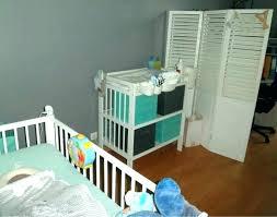 décoration chambre bébé ikea chambre bebe garcon ikea decoration chambre fille ikea