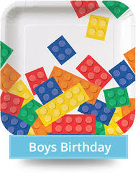 boys birthday birthday party supplies decorations wholesale party supply store