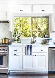 Kitchen Design Must Haves The Top 10 Kitchen Must Haves Every Home Needs Mydomaine