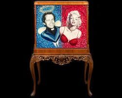 British Flag Furniture 25 Best by 25 Best Images About Kensa Designs On Pinterest Wardrobes
