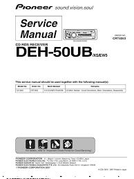 100 99 s10 repair manual chevrolet repair ifixit n14