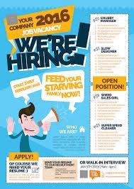 volunteer brochure template recruitment flyer template free yourweek dddcb2eca25e