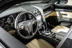 new bentley interior 2a a vip factory tour at bentley motors for you and up to 3