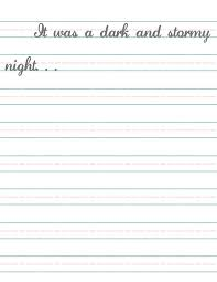 printable lined paper editable lined writing paper gidiye redformapolitica co
