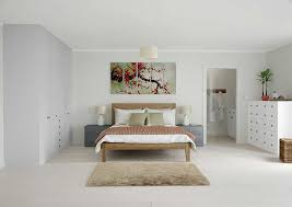 Key Bedroom Trends For  Real Homes - Bedroom trends