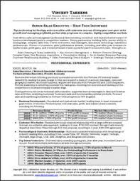 Service Advisor Resume Sample by Click Here To Download This Service Advisor Resume Template Http