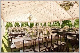wedding rentals houston home