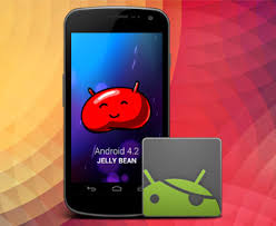 android 4 2 jelly bean how to root galaxy nexus on android 4 2 jelly bean